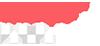 Taxi Aalst Logo
